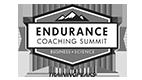 trainingpeaks endurance.png