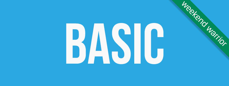 basic test.jpg