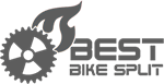 best-bike-split-vector-logo.png
