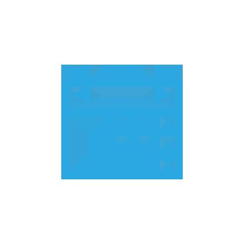 train2win endurance coaching start training calendar.png
