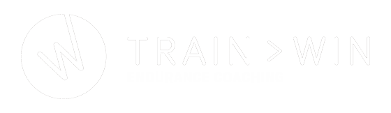 Train2Win Endurance Coaching  is a comprehensive endurance, cycling, and triathlon professional training service company specifically designed to provide endurance athletes with an all encompassing fitness regimen that helps them to maximize their performance in every last event – whether it be a triathlon, a cycling race, or any other endurance and fitness endeavor.