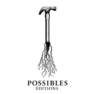 logo+possibles.png