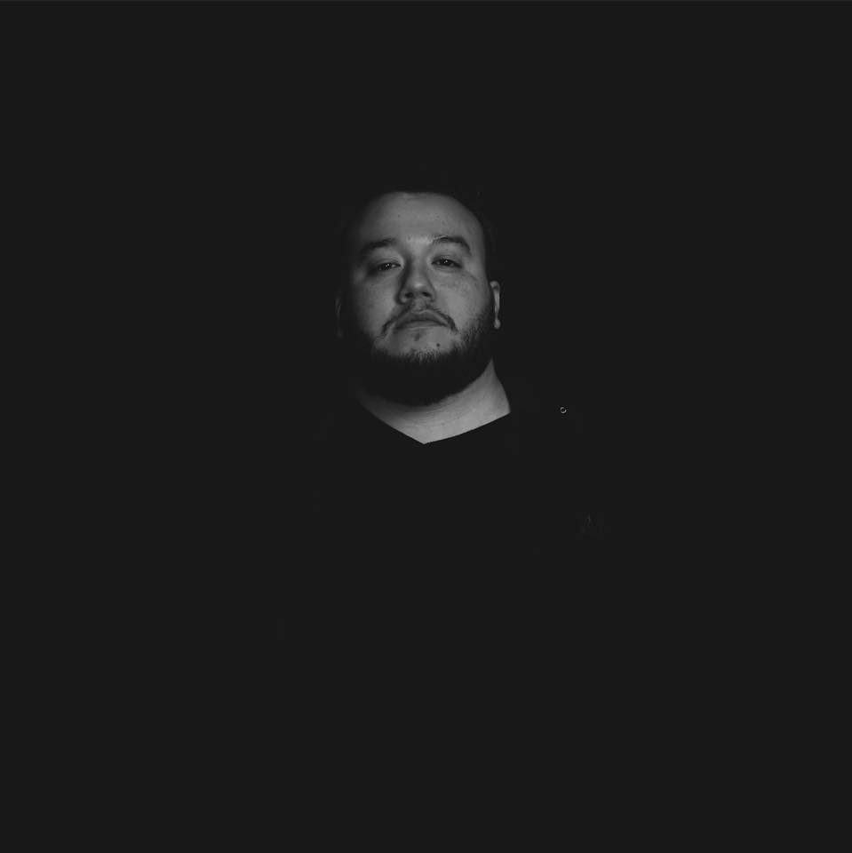 """""""It's been 10 years since I've immersed myself into the sound of Techno and House. From the beginning, I've built a foundation of knowledge of the production and DJ'ing world surrounding the genres. Due to this foundation of knowledge and experience, I've been able to share my music with like-minded music enthusiasts around the world."""""""
