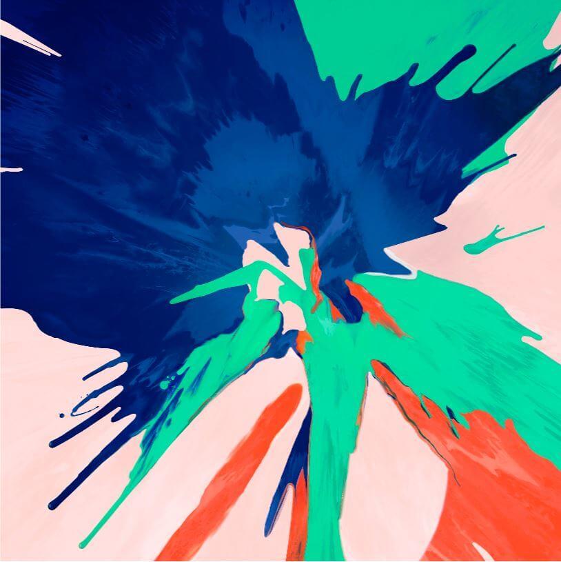 artwork 4.JPG