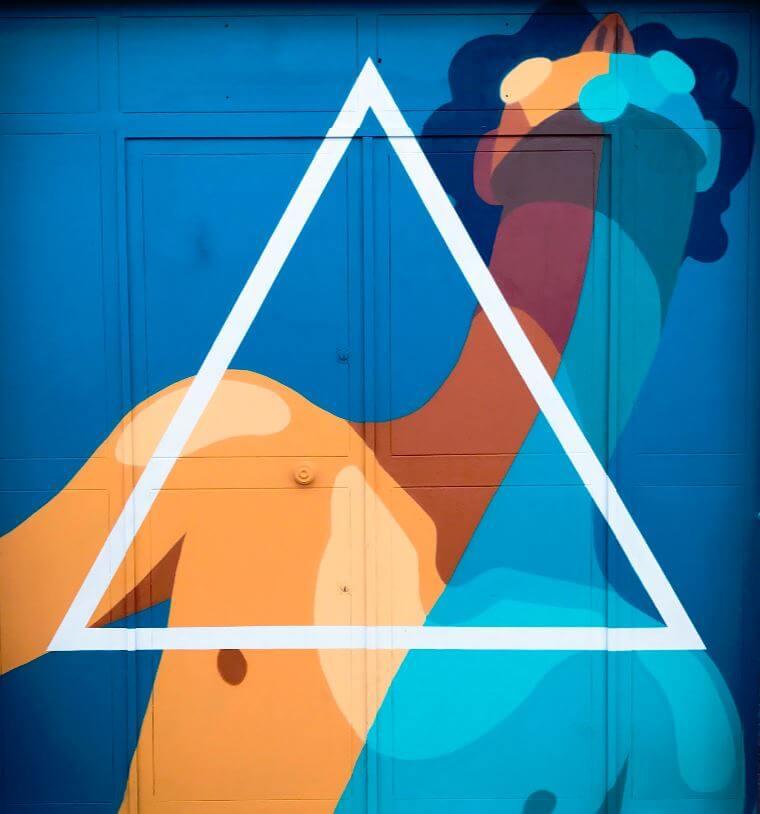 artwork 6.JPG