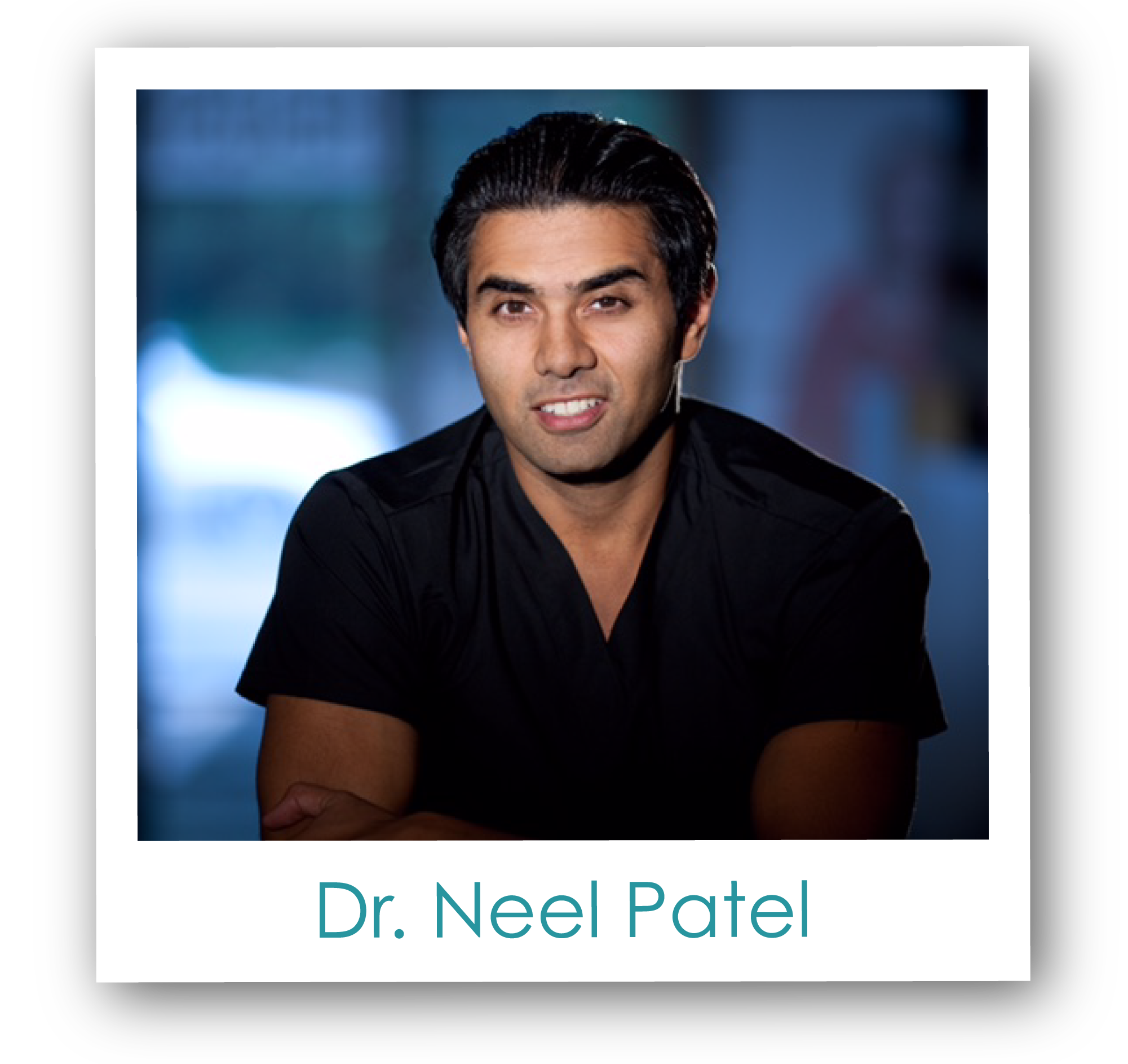 About Dr. Neel Patel - Dr. Neel Patel, MD is a board-certified vascular and interventional radiologist specializing in the nonsurgical treatment of uterine fibroid by Uterine Fibroid Embolization (UFE) procedure. He is the founder and medical director of Minimally Invasive Center of Atlanta located in Duluth and Decatur, Georgia.Dr. Patel received his undergraduate degree from Georgia Tech and obtained his medical degree from the Medical College of Georgia. He completed his residency in Radiology at Beth Israel Medical Center in Newark, New Jersey and then went on to complete his fellowship training in Vascular and Interventional Radiology at Thomas Jefferson University Hospital in Philadelphia, Pennsylvania.After completing his fellowship, Dr. Patel worked at Emory St. Joseph's Hospital and Cancer Treatment Centers of America. He's currently certified by the American Board of Radiology and also holds a certificate in Interventional Radiology.His practice, Minimally Invasive Center of Atlanta, is recognized as one of the leading centers for the UFE procedure for treatment of uterine fibroids. Dr. Patel has extensive experience in performing this non-invasive procedure and prides himself on educating women about uterine fibroids and ease their symptoms. He ensures that every patient gets individualized attention during her treatment and has a truly positive experience during her visit to the office.
