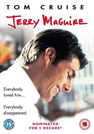 jerry maguire 2.jpg