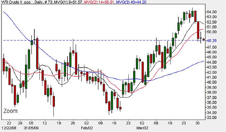 trading1.jpg