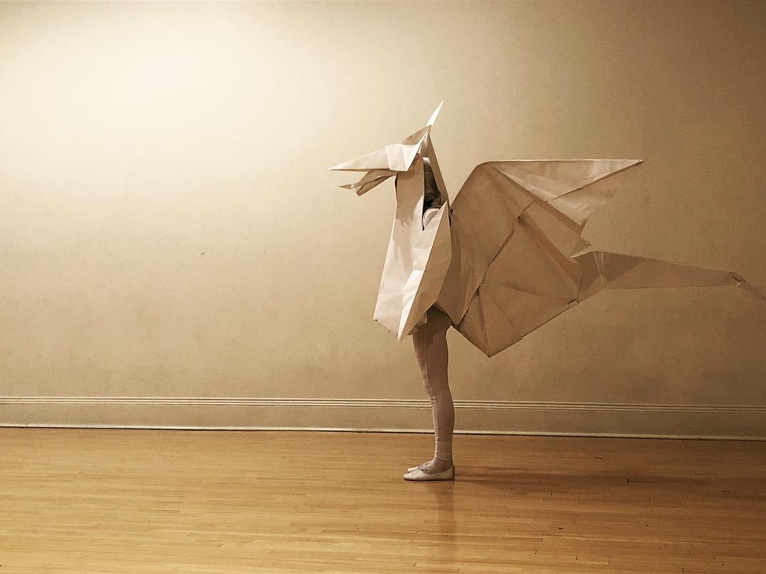 origami-tango.jpg