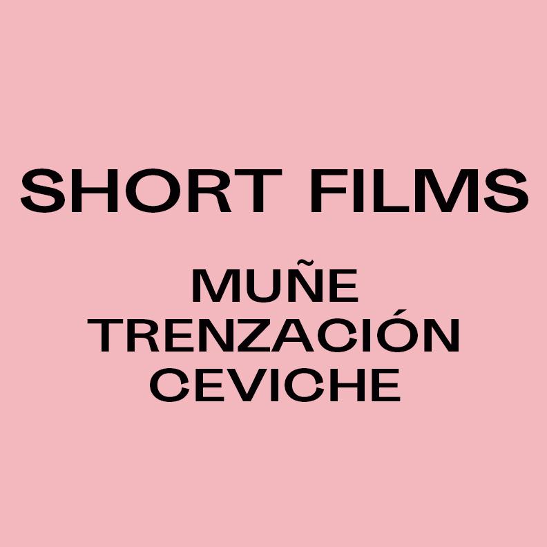 shortsv2.jpg