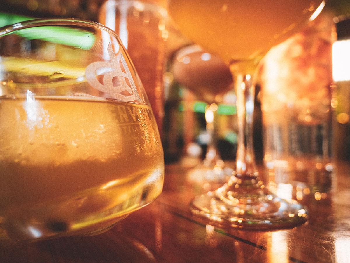 Denvers Original Distillery Pub Baker Neighborhood.jpg