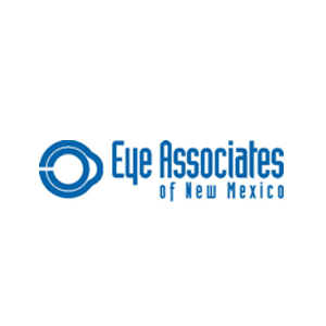 Eye Associates of New Mexico 622 W Maple St Suite E, Farmington, NM 87401 (505) 325-4003  https://www.eyenm.com/