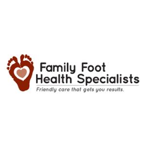 Family Foot Health Specialists 4801 N Butler Ave, Farmington, NM 87401 (505) 327-3650  https://newmexicopodiatry.com/