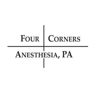 Four Corners Anesthesia, PA 1515 E 20th St C, Farmington, NM 87401  (505) 326-3300