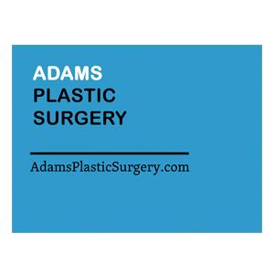 Adams Plastic Surgery 2300 E 30th Street Bld B # 103, Farmington, NM 87401 (505) 327-1754  http://www.adamsplasticsurgery.com/
