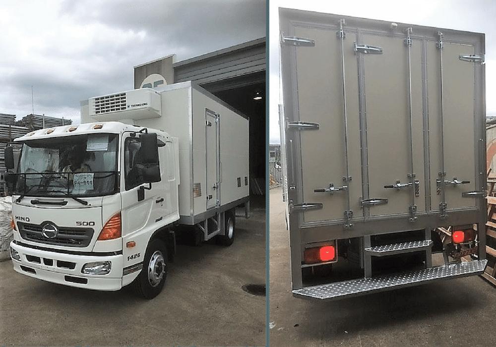 Machi.Truck.png