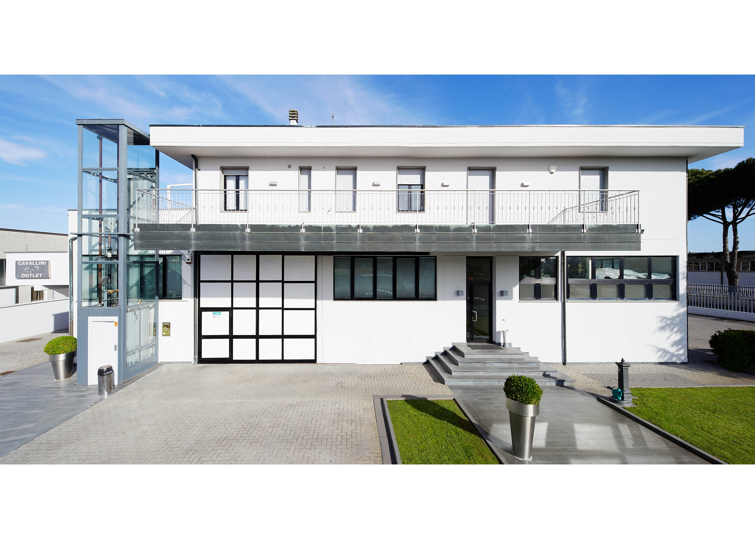 270417_cavallini_fabbrica_panoramica-borders57.jpg
