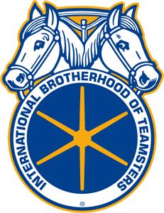 International_Brotherhood_of_Teamsters_(emblem).png