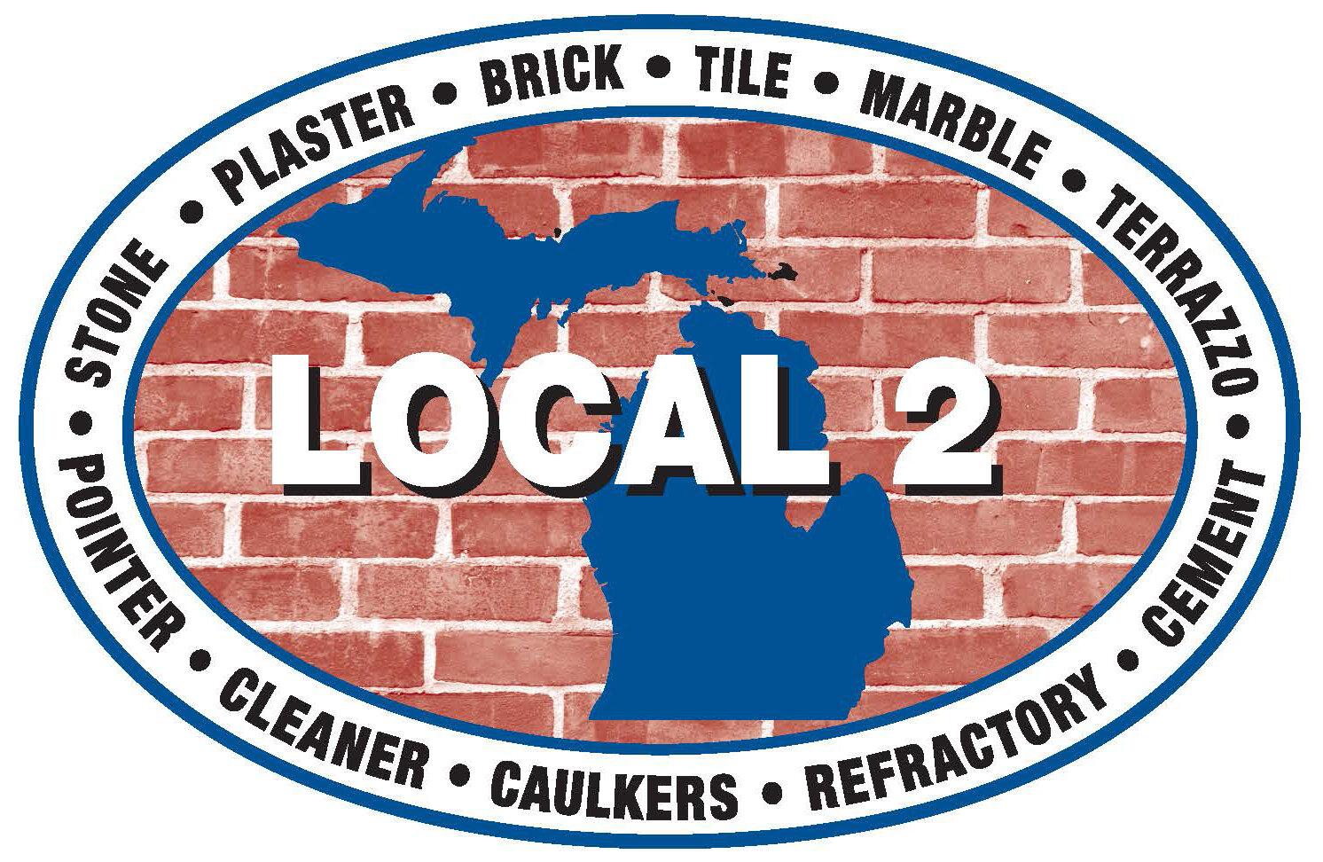 bac_local_2_mi_logo_-_oval.jpg