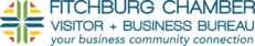FitchburgChamberofCommerce-logo2_f02afd64-0f90-4a10-aa37-805a665ccae3_231x.png