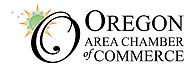 OregonChamber.jpg