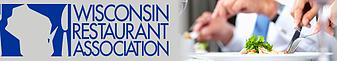 WisconsinRestaurant.jpg