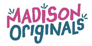 madisonoriginals_logo_type_2c_RGB.png