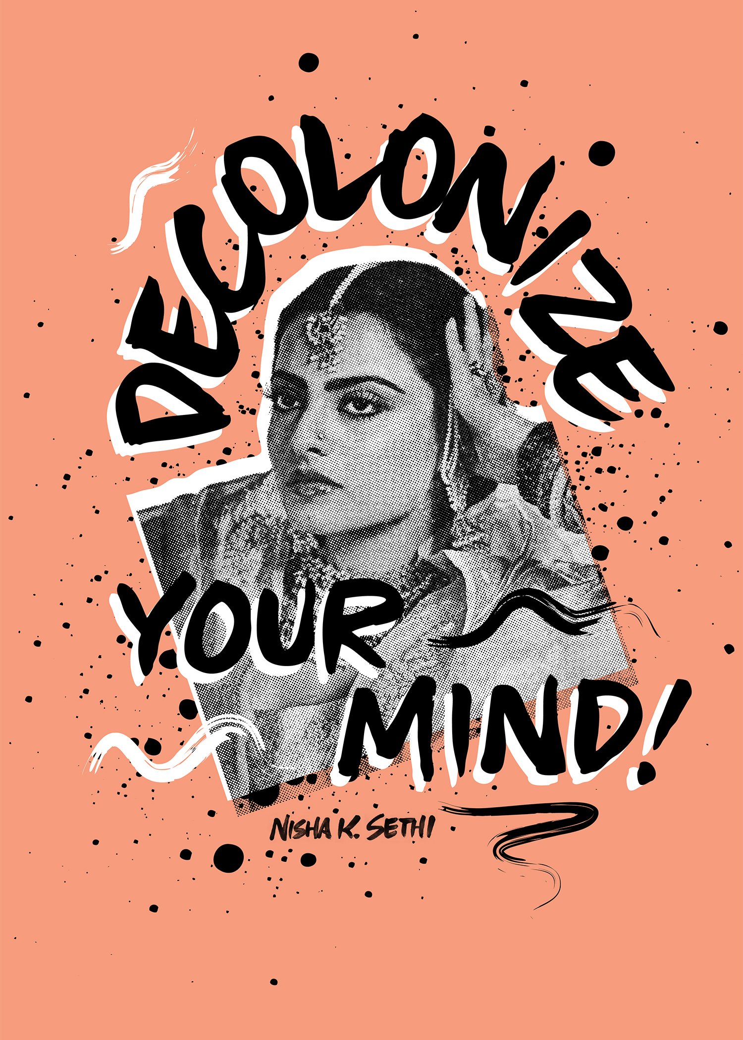 Decolonize_Your_Mind_5X7.jpg