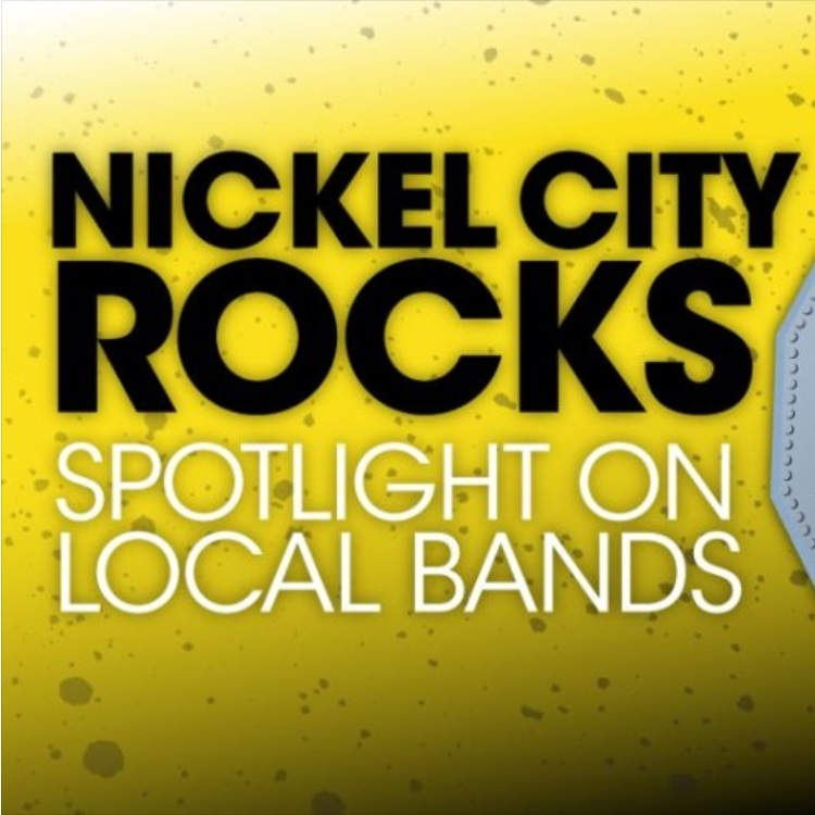 Screenshot_2019-04-09 Nickel City Rocks.jpg