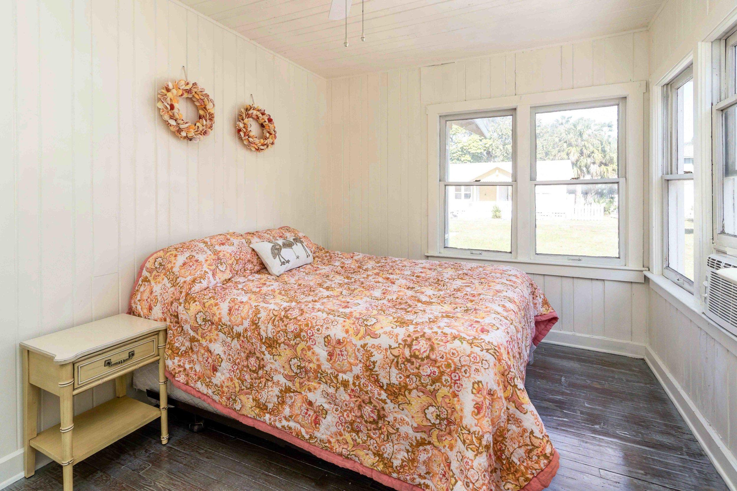 38-WEB_Sunshine Cozy Cottages-December 18, 2018.jpg