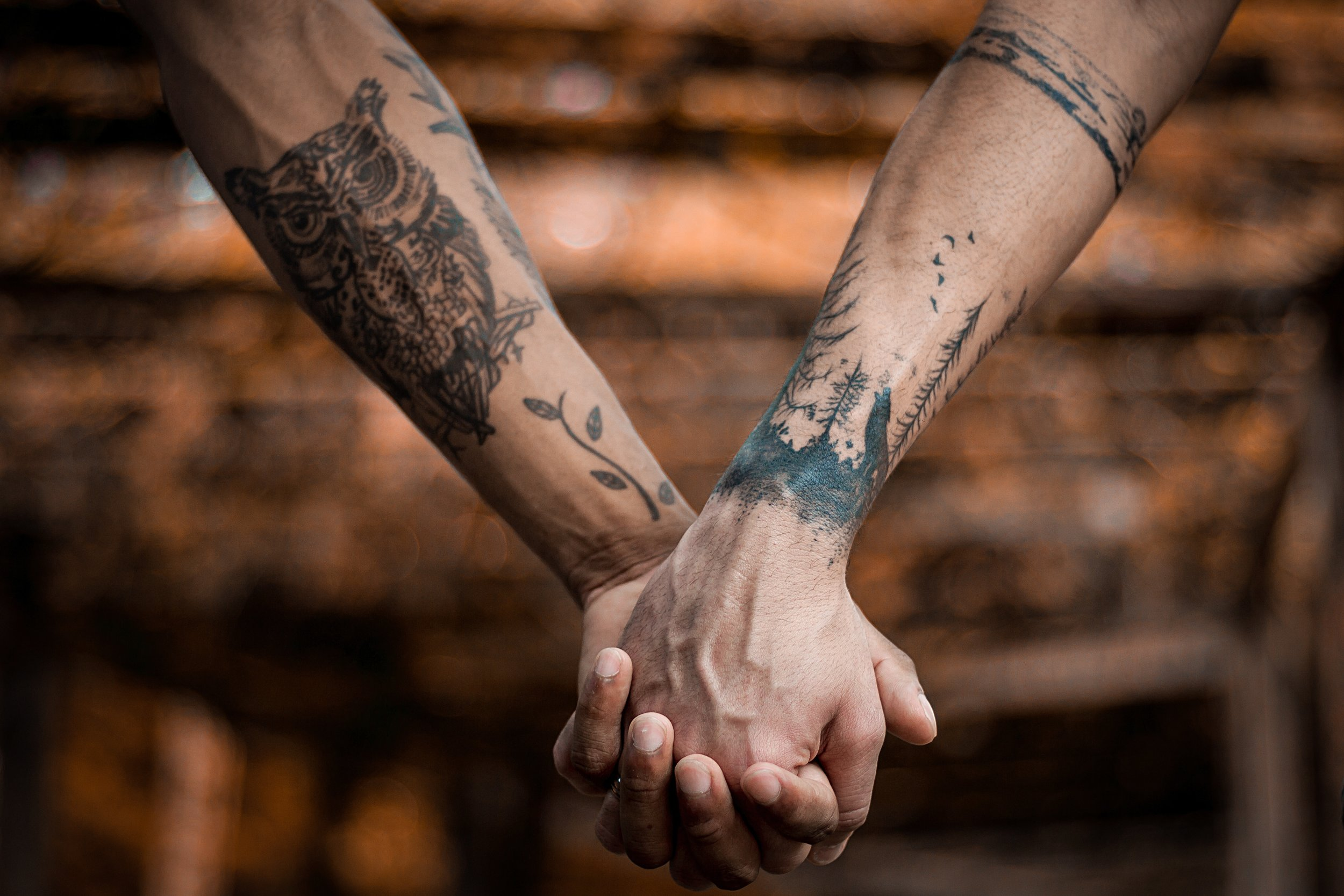 Photo by Marcelo Chagas from Pexels- holding hands.jpg