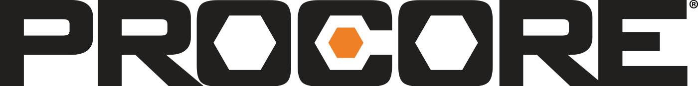 Procore Logo.jpeg