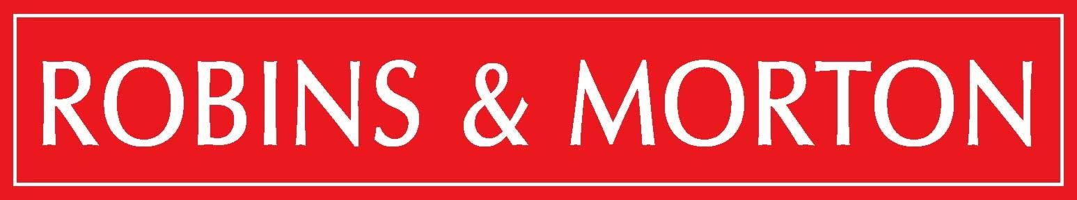 Robins & Morton logo.jpeg