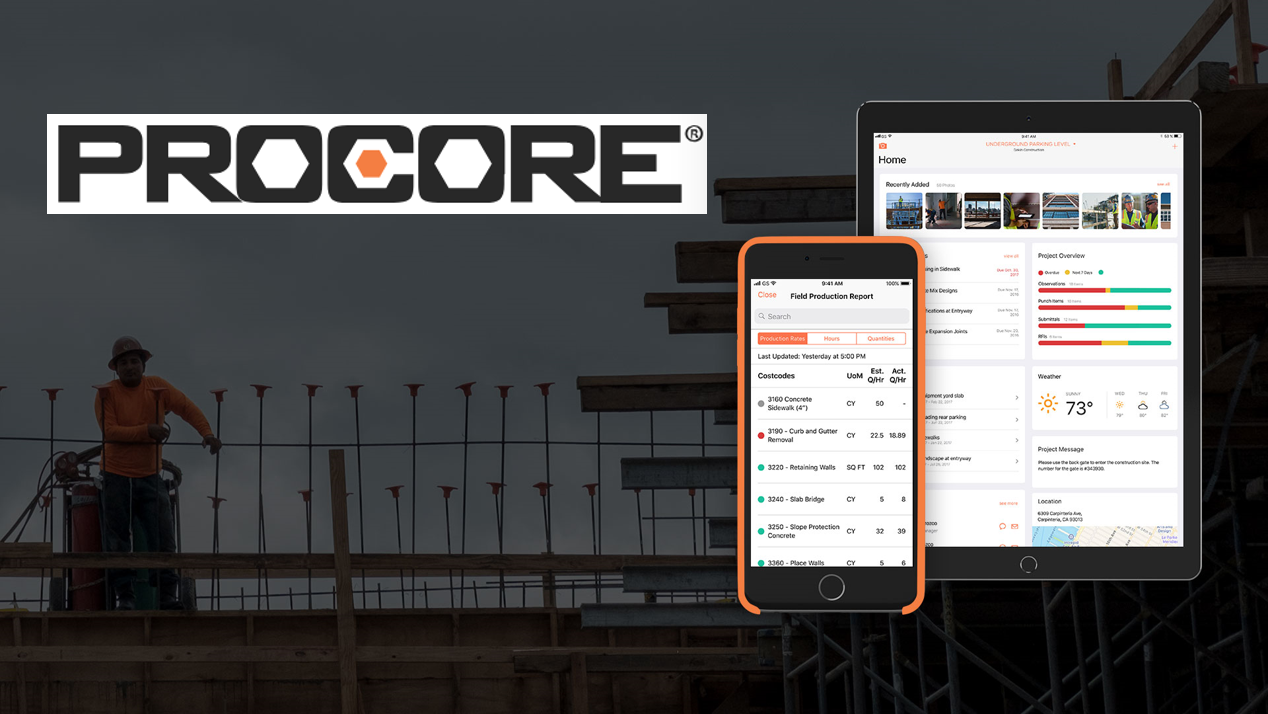 procorecombined.png