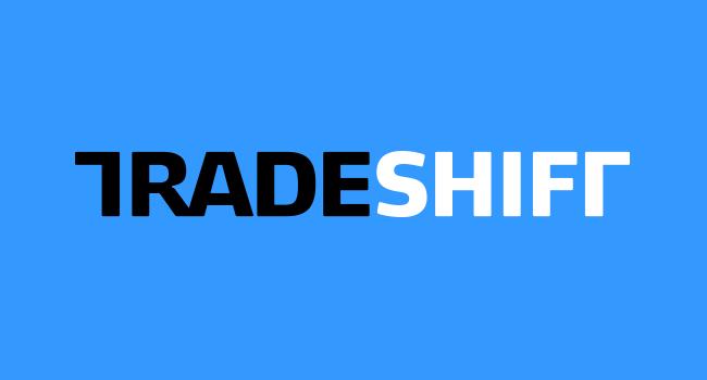 Tradeshift Logo.png