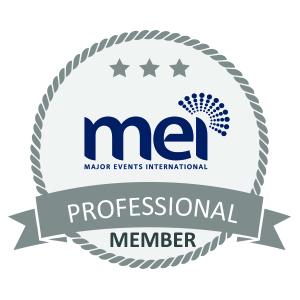 MEI Professional logo.jpg