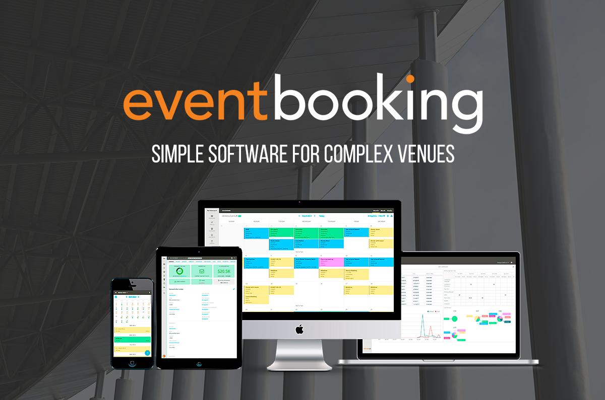 EventBooking Partners Website Image.png