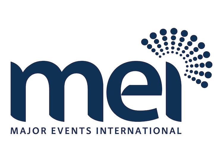 MEI Logo Blue.jpg