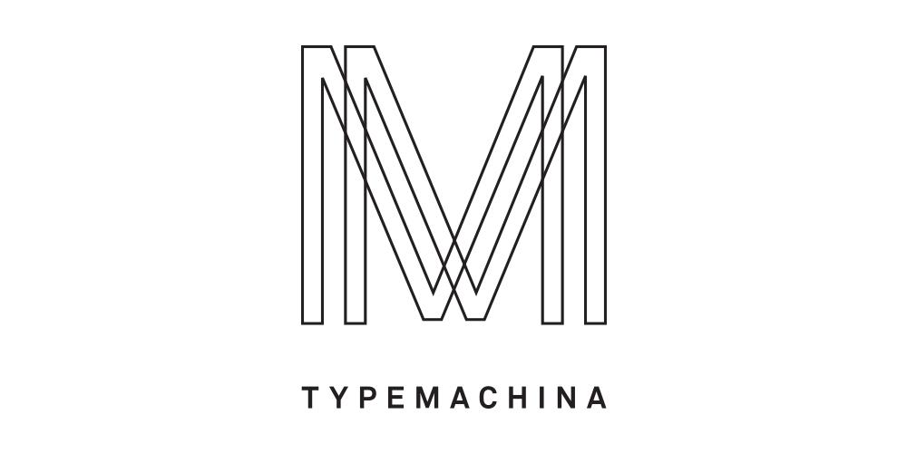 typemachina.png