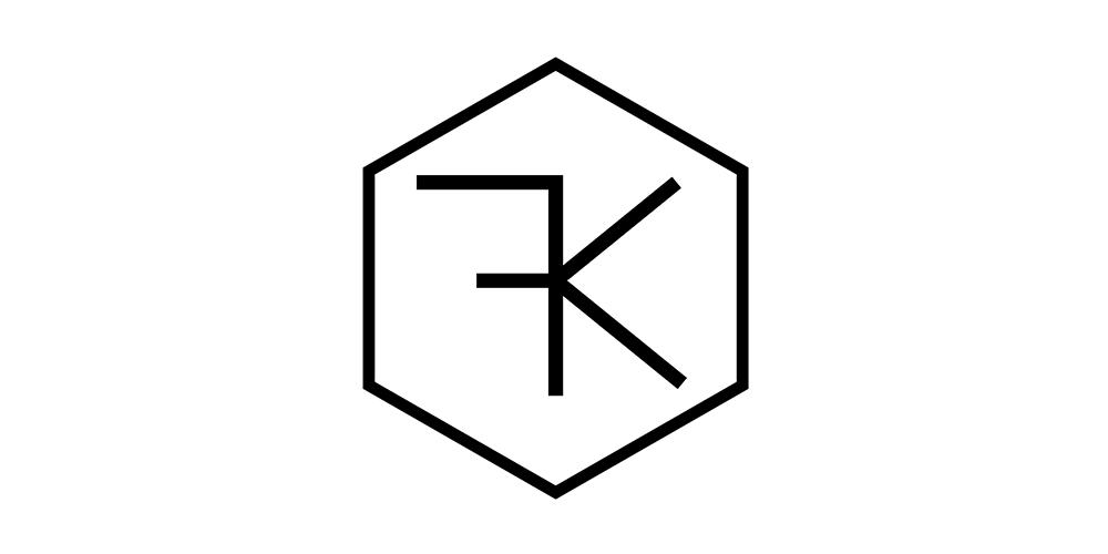 fraktal.png
