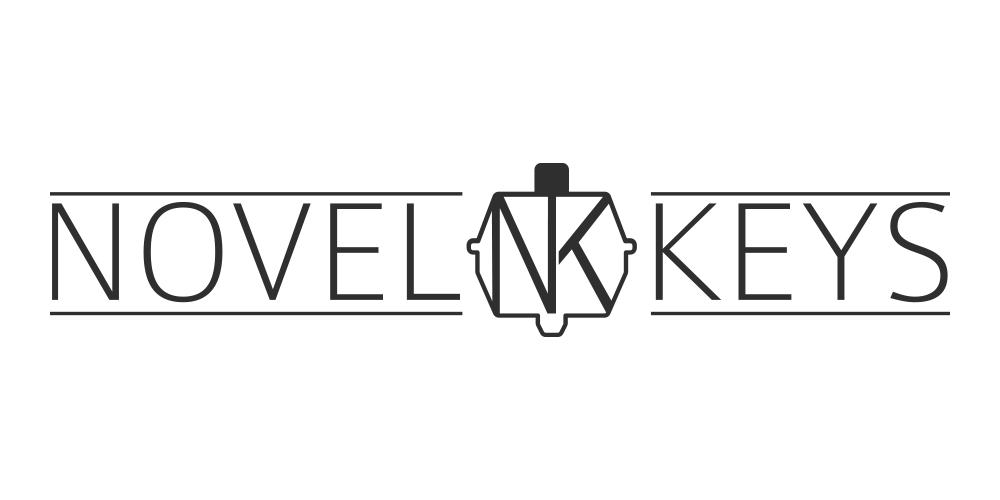 novelkeys.png