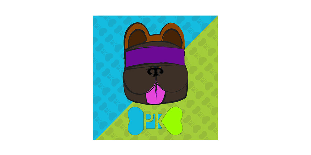 pupkeys.jpg