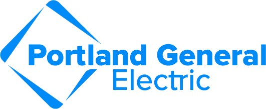 PGE Out of State Logo_Spark.jpg