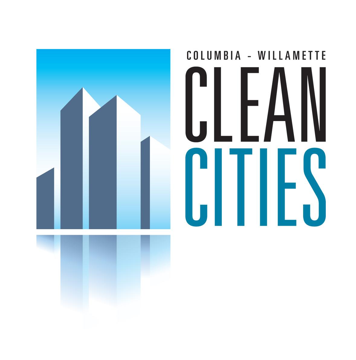 CleanCities_logo_horwhite.jpg