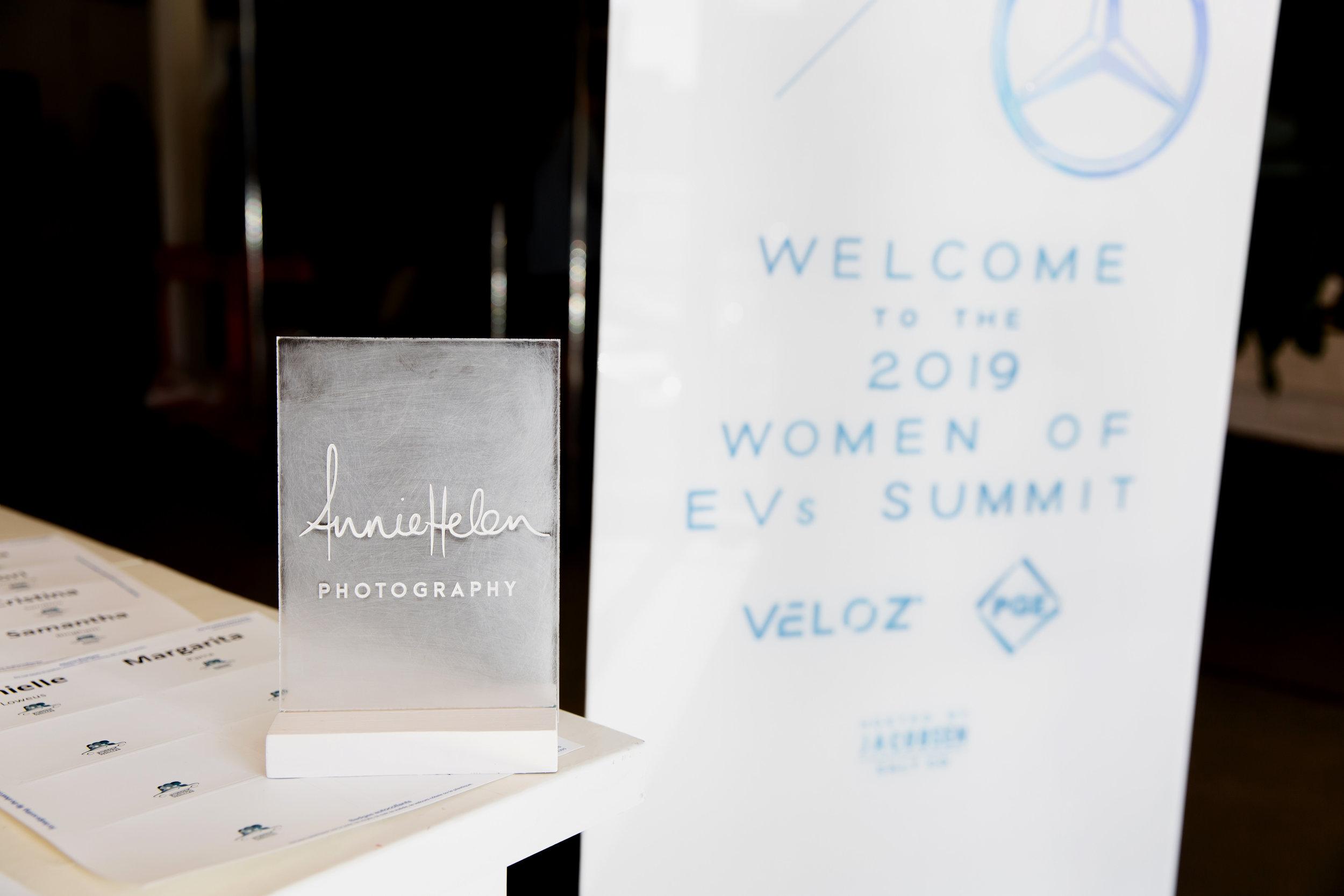 Women_of_EV_Annual_Summit_2019-7878.jpg