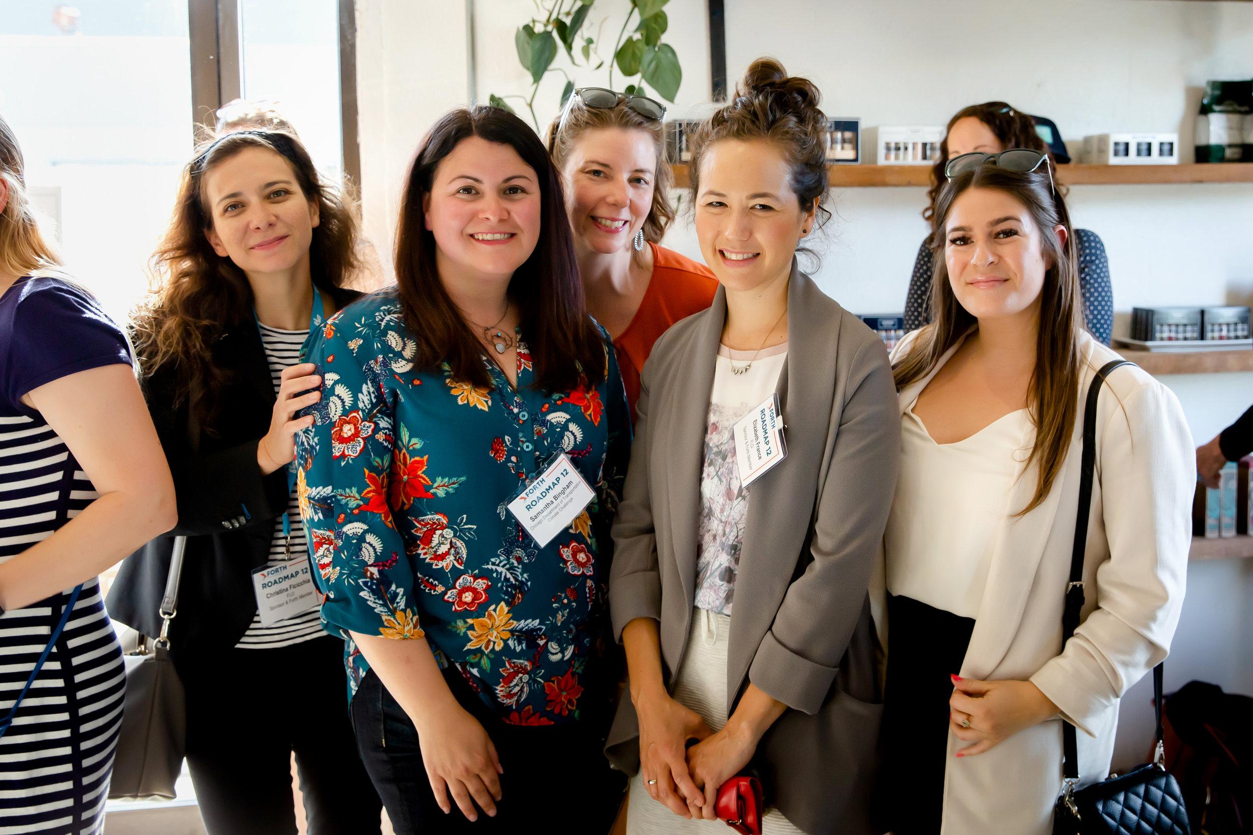 Women_of_EV_Annual_Summit_2019-7955.jpg