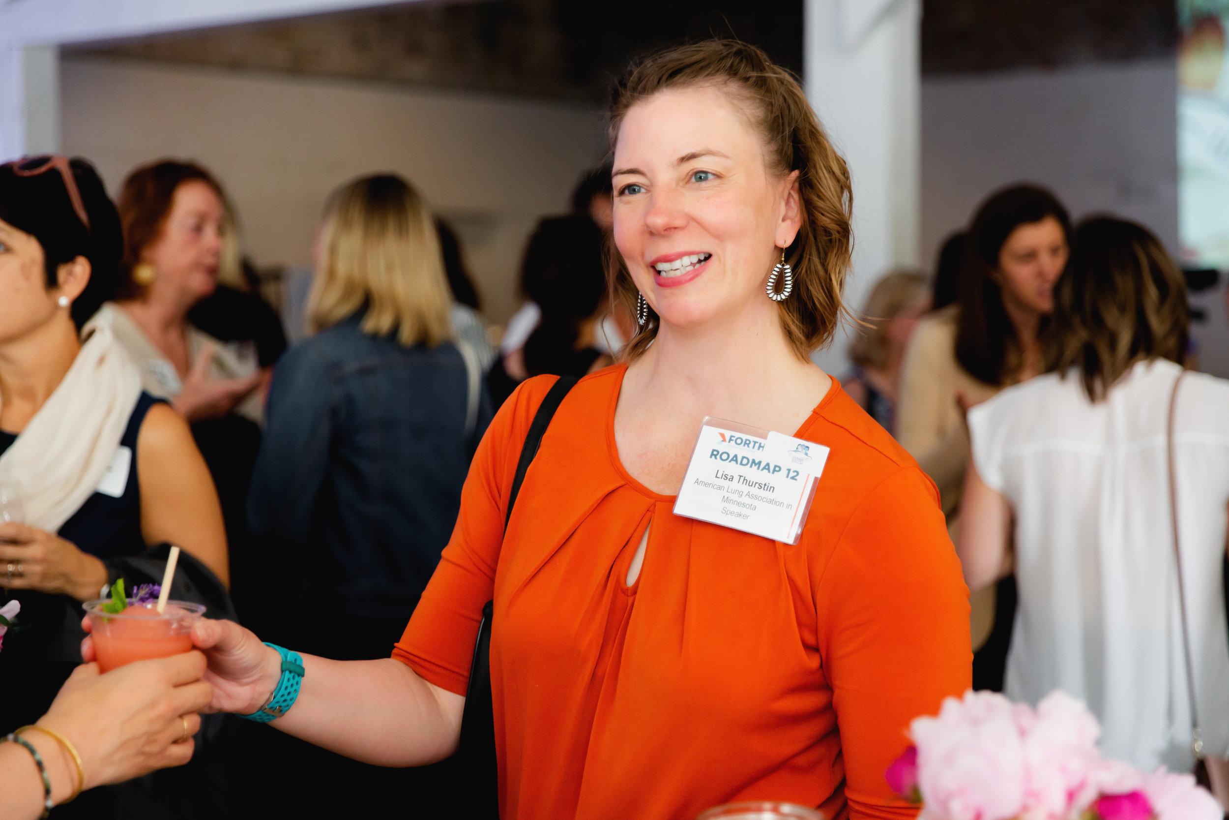 Women_of_EV_Annual_Summit_2019-8056.jpg