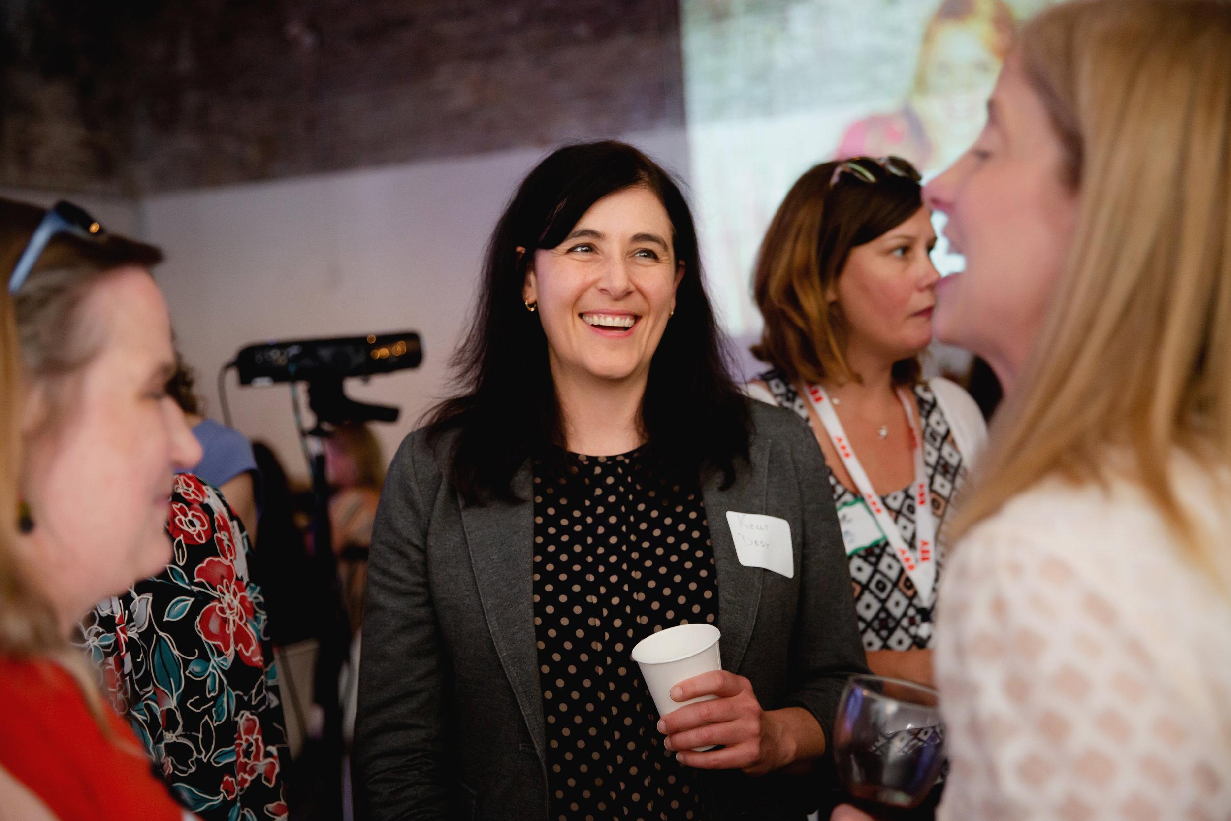 Women_of_EV_Annual_Summit_2019-8063.jpg
