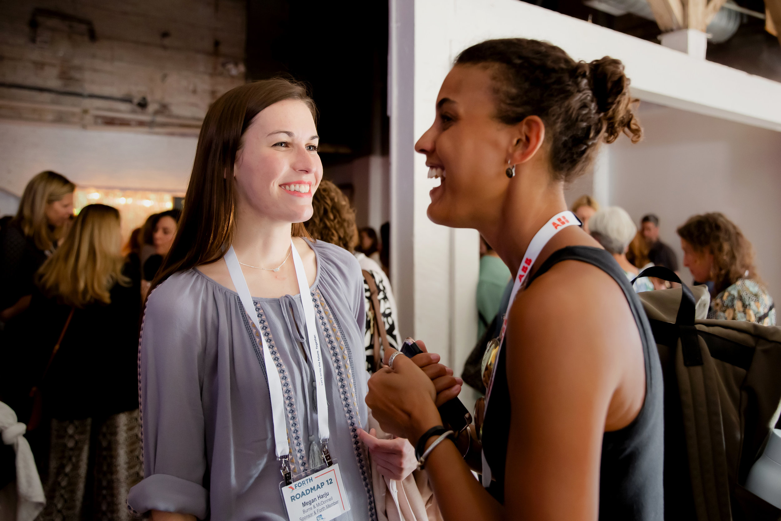 Women_of_EV_Annual_Summit_2019-8084.jpg