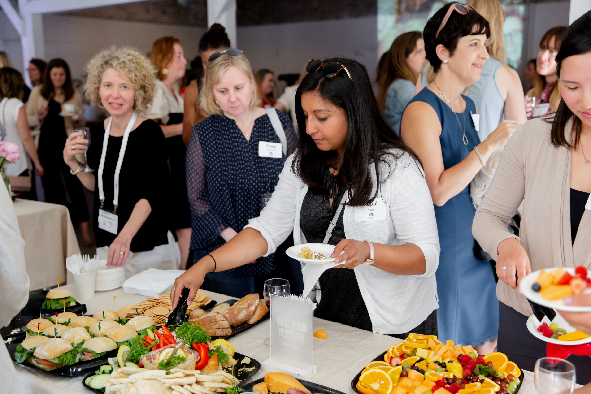 Women_of_EV_Annual_Summit_2019-8091.jpg